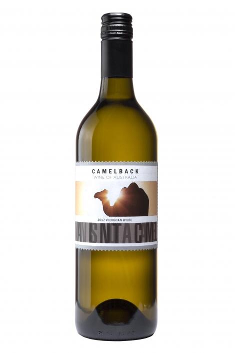 Galli Estate Camelback Wine Bottles - Product Photography - Miki Media - Melbourne Based Freelance Photographer